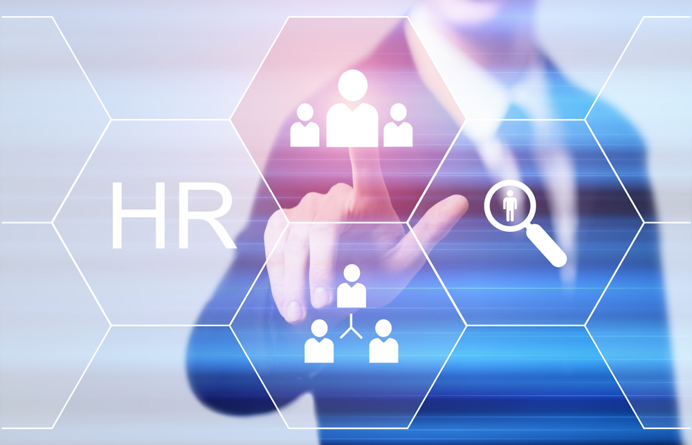 Hr Performance Strategy